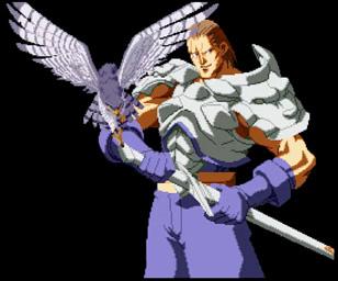 Dragon's Heaven (prototype Neo Geo game) Ngpro_31