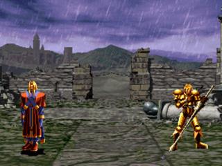 Dragon's Heaven (prototype Neo Geo game) Ngpro_36