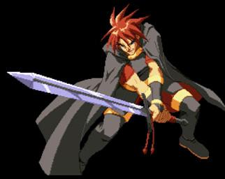Dragon's Heaven (prototype Neo Geo game) Ngpro_37