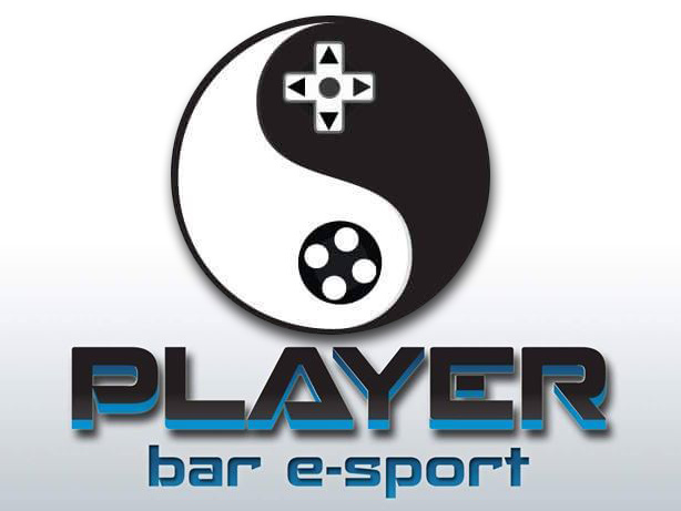 Player e-Sport Bar (Liège) Player_big