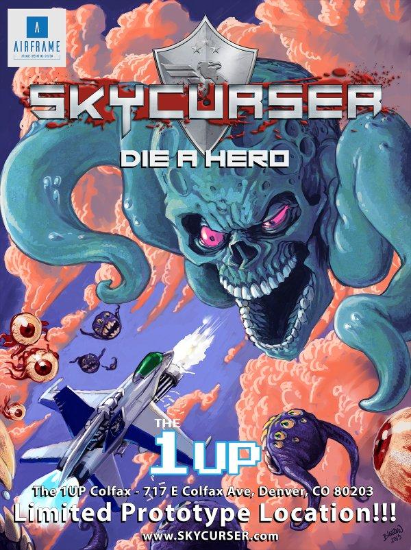 Skycurser Skyc_lt4