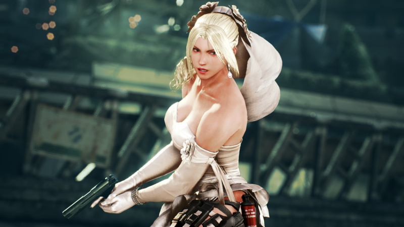 Tekken 7 Fated Retribution Tekken7fr_17
