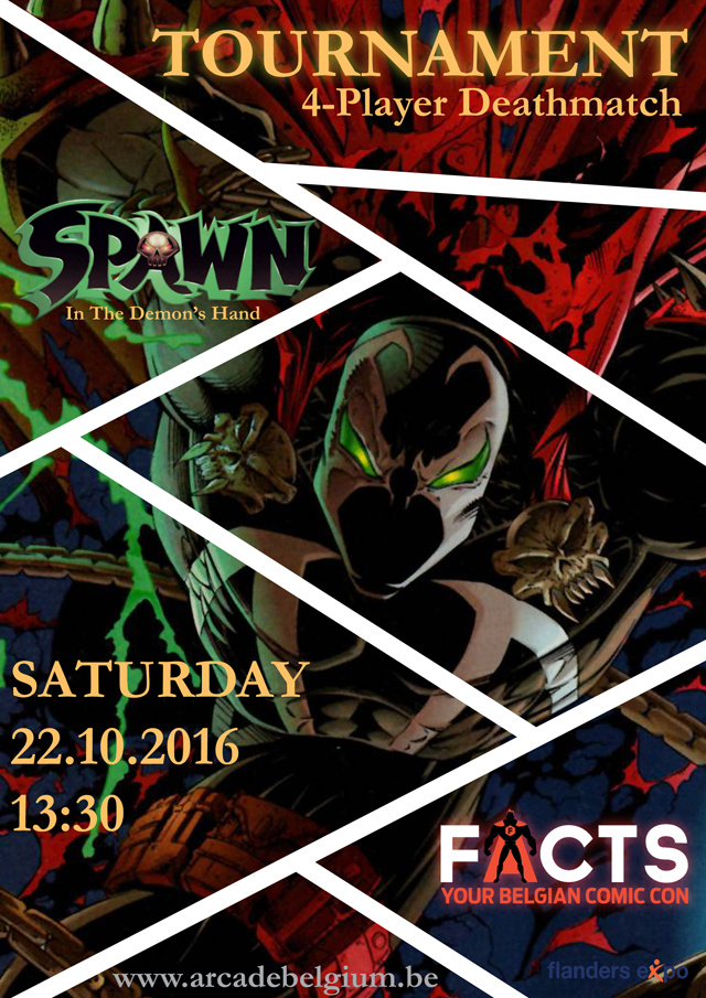 FACTS 2016 (22-23/10/2016 - Flanders Expo, Gent)   Tour_spawn