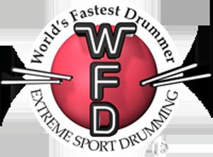 World's Fastest Drummer Wfd_00