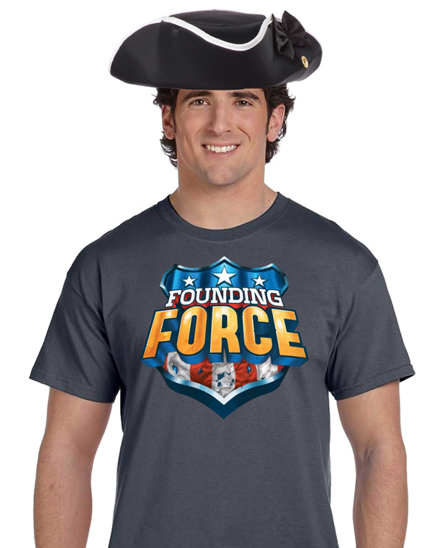 Founding Force Ff_02
