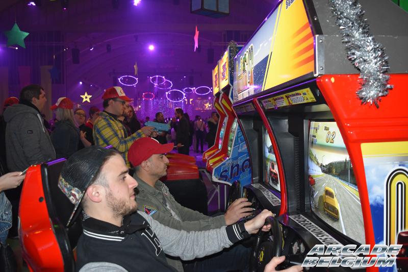 Arcade Belgium Tour 2017  Godm4_04