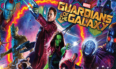 [Pinball] Guardians of the Galaxy Gog_00