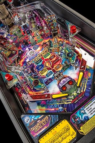 [Pinball] Guardians of the Galaxy Gog_11