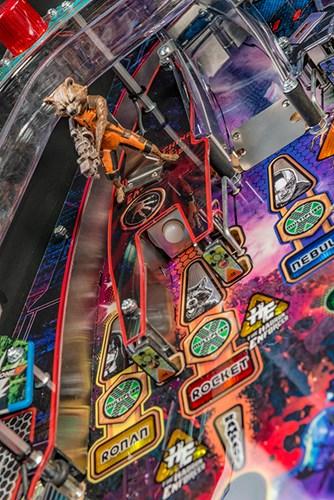 [Pinball] Guardians of the Galaxy Gog_13