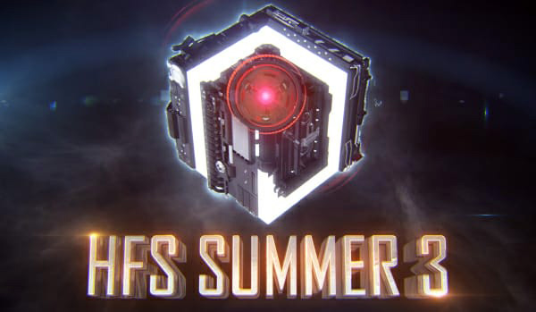 HFS Summer III (05-07/05/2017 - Vierzon, France)   Hfssum3_big