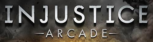 Injustice Arcade Inj_00