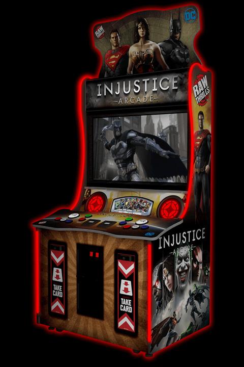 Injustice Arcade Inj_01
