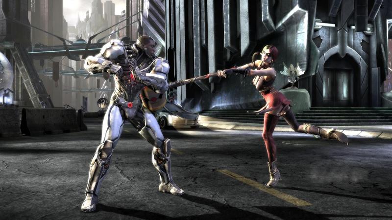 Injustice Arcade Inj_03