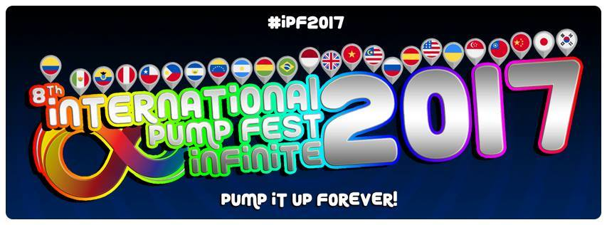 Pump It Up 2017 Prime 2 Piu_festival_2017
