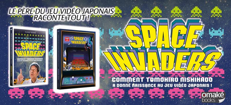 Space Invaders - Biographie de Tomohiro Nishikado Si_book_00