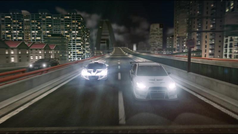 Fast Beat Loop Racer GT Fblrgt_15