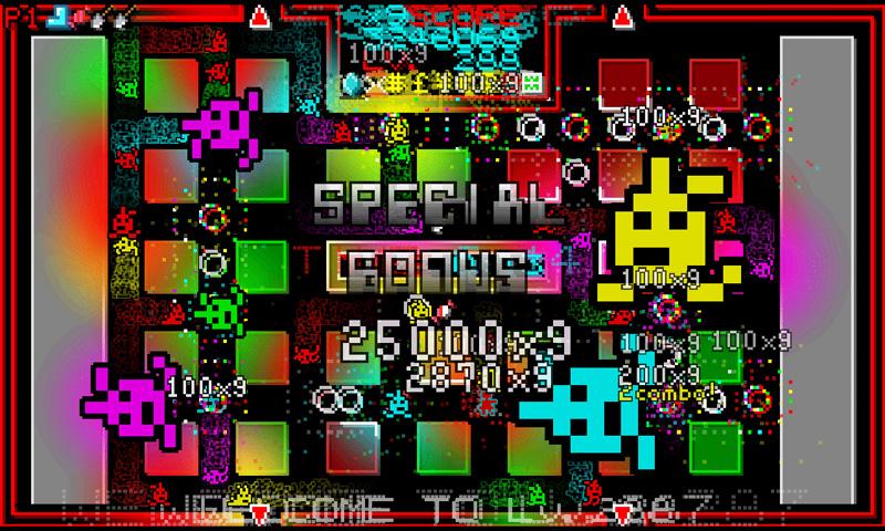 Cosmic Digger 3671 Ha3671_23