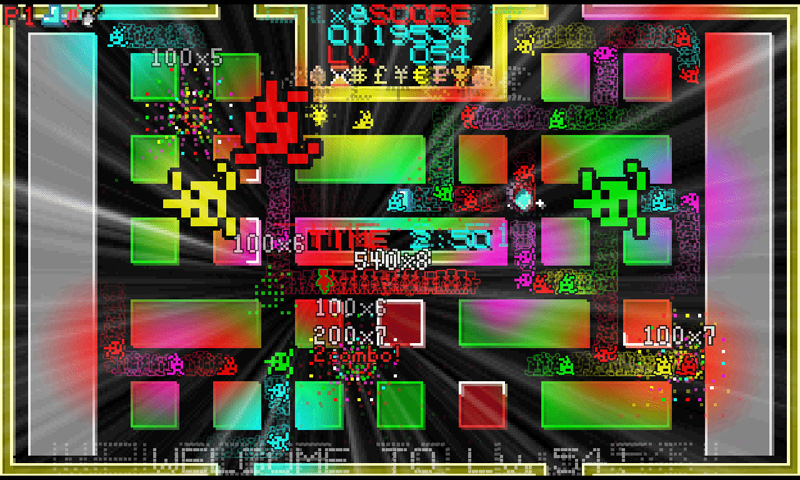 Cosmic Digger 3671 Ha3671_32
