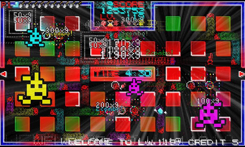 Cosmic Digger 3671 Ha3671_42