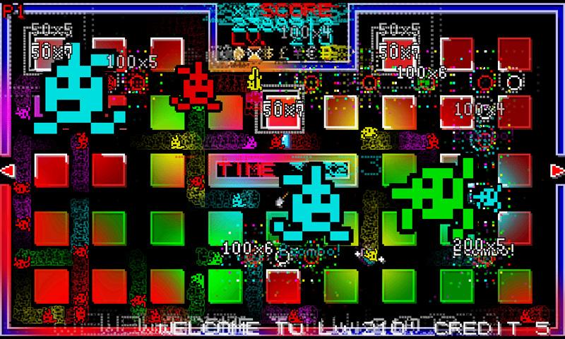 Cosmic Digger 3671 Ha3671_43