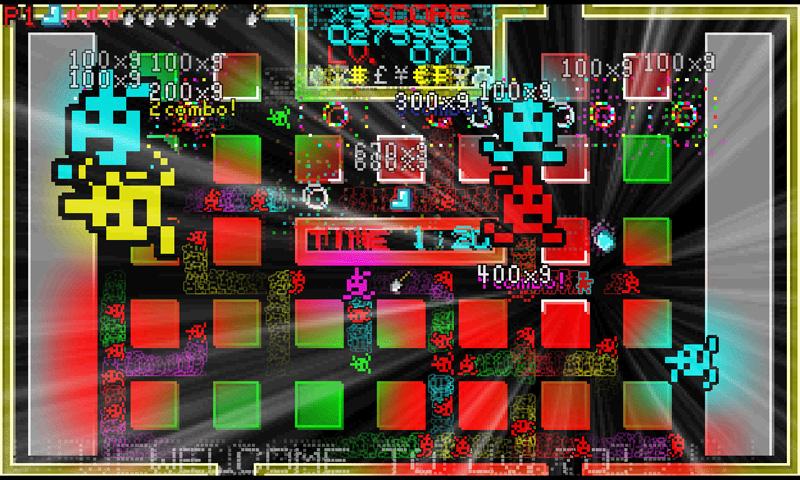 Cosmic Digger 3671 Ha3671_48