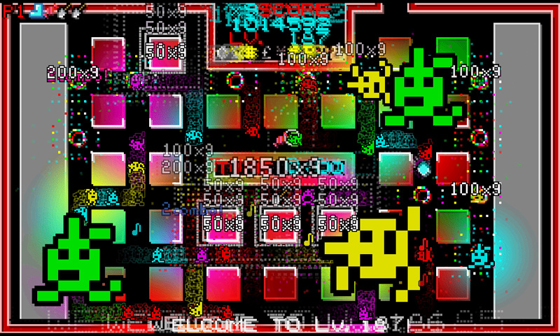Cosmic Digger 3671 Ha3671_50