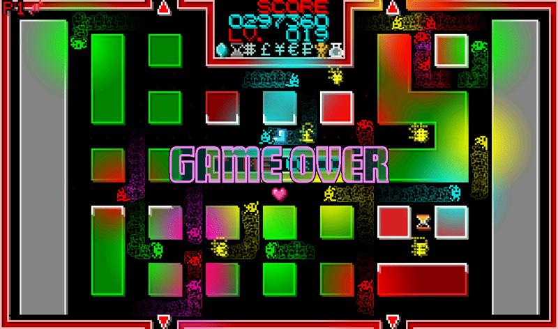 Cosmic Digger 3671 Ha3671_54