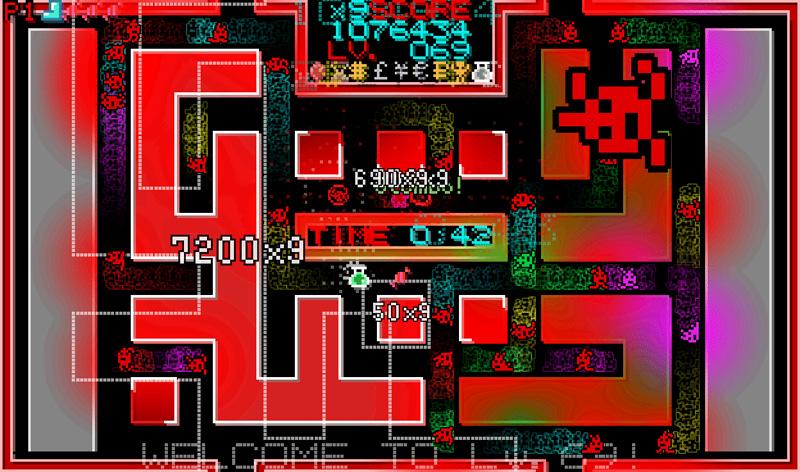 Cosmic Digger 3671 Ha3671_63
