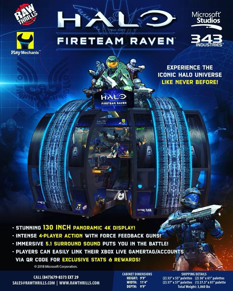 Halo: Fireteam Raven Halofireteam_06