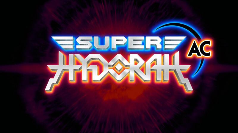 Super Hydorah AC Shac_01