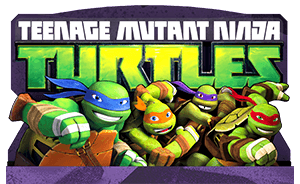 Teenage Mutant Ninja Turtles Tmnt_00