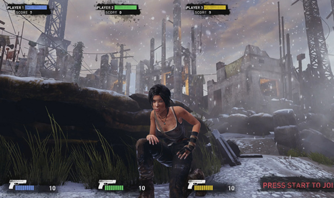 Tomb Raider Tombraider_01
