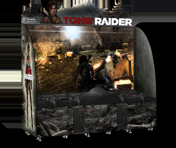 Tomb Raider Tombraider_03