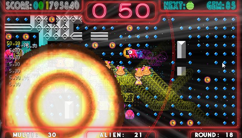 Alien Field 3671 Af3671_04