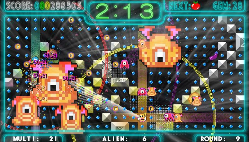 Alien Field 3671 Af3671_07