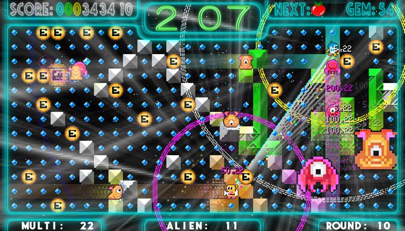 Alien Field 3671 Af3671_15