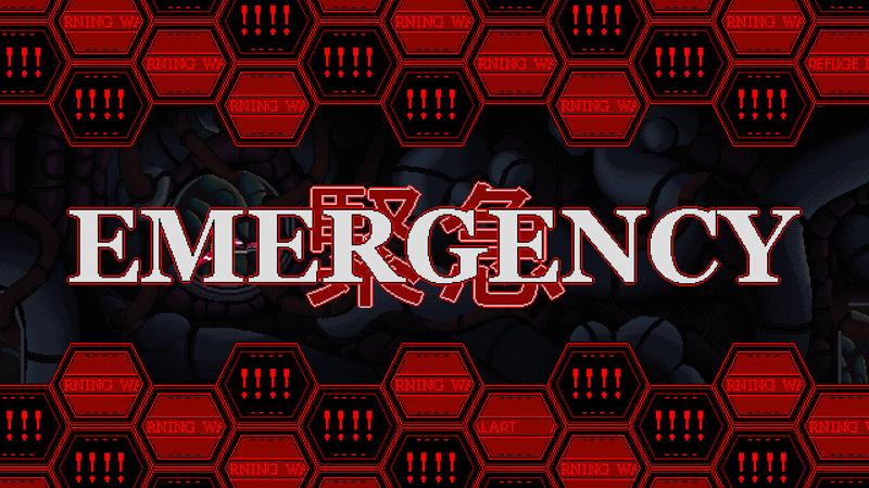 Devil Engine De_06