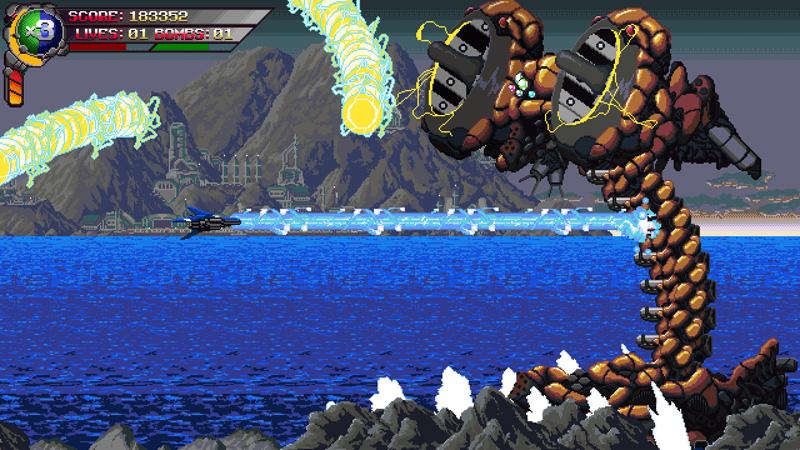 Devil Engine De_08