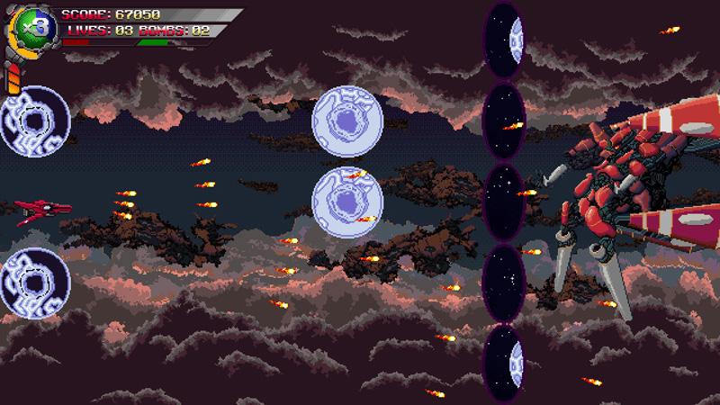 Devil Engine De_09