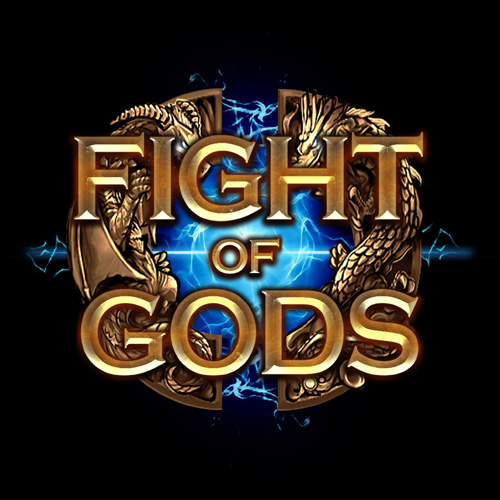 Fight of Gods Fog_00
