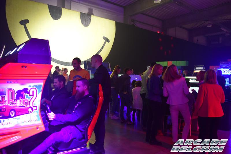 Arcade Belgium Tour 2019 God90sw1_01