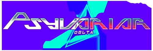 Psyvariar Delta Pd_00