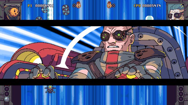 Rival Megagun XE Rm_14