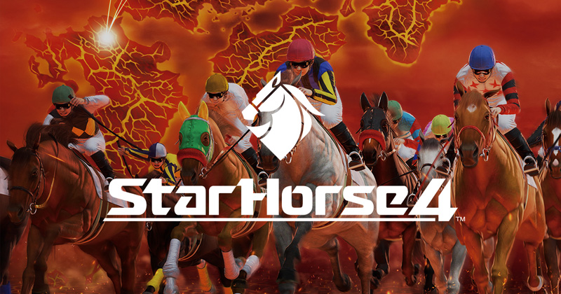 Star Horse 4 Sh4_04