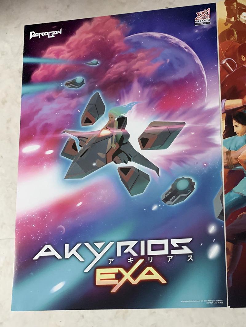 Akyrios EXA Akexa_02